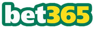 bet365_bb